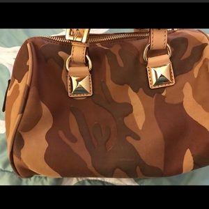 Micheal Kira purse